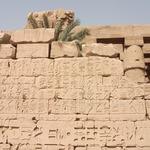 古埃及人的數學能力有多驚人?這篇文章揭露當時手稿,驚呆現代數學大師!