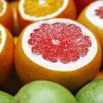 把水果切好再帶出門吃,養份會流光光嗎 ?研究破迷思,真正影響養份的關鍵是…