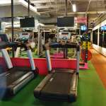 運動場館有條件下可微解封,為何仍有健身房傾向休業到7/26?業者道出背後考量!