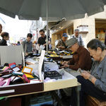 厚生勞動省:日本人更長壽了!平均壽命全球排名第二 僅次於香港