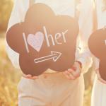 理想的結婚對象怎麼找?溝通技巧專家:不要選「優」的,婚活決勝關鍵在這4個字!