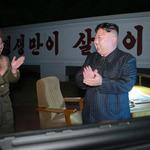 北韓核武威脅升高!夏威夷州發布《應對核爆指南》,公立學校將進行核爆演習