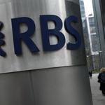 一個關係350兆美元的決定 英國金管局宣布:「Libor」將在2021年走下金融舞台