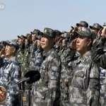 左正東觀點:北京還想維持現狀嗎?