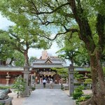 日本最好玩的才不只東京跟大阪!盤點福岡10大夢幻旅店,舒服慢步調才是旅遊首選