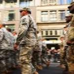 創傷後壓力症候群?美軍年花25億幫退役軍人買「威而鋼」