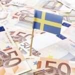 不要只會亂羨慕,瑞典會像烏托邦,是因為人民願意付出這樣的代價…台灣能做到嗎?