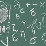 你是否自認為是數學高手?這4道古印度數學題目,解得出來真的太厲害!
