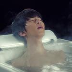 泡澡流的汗就跟運動一樣!有效的泡澡瘦身術,需要準備這3小物!