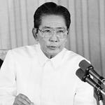 維基百科的「編輯戰爭」菲律賓電腦工程師試圖保存馬可仕的獨裁歷史
