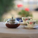 為何印度一個地區鬧獨立,會影響你的下午茶價格?這篇文章告訴你:生活即政治