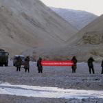《解放軍報》談中印邊境爭議:印度再聽不懂就是智商問題了!