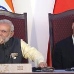 中印邊境對峙》不丹打臉印度?中國新一波文攻 威脅入侵喀什米爾