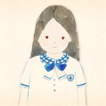 「如果妳在的話…」小燈泡姊獻聲 《來不及說再見》入圍國際動畫影展