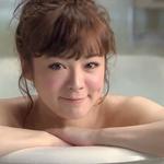 只有淋浴是不夠的!每天泡澡5分鐘可達3大功效,還有助瘦身、自律神經運作