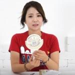 台灣公家機關限開冷氣為節電,韓國政府則下令禁公務員帶行動風扇進辦公室?