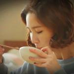在韓國自己吃飯很奇怪!近日興起「一人獨食、獨飲」文化,背後竟與社會壓力有關…