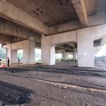 桃市閒置空間活化 國2號橋下空間興建市民遊憩區