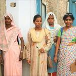 印度55女一夜被剪去長髮!一名女性被指控為兇手女巫、遭暴民殘殺,離奇事件重燃獵巫…