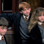 《哈利波特》系列延續了 20 年,這魔咒的生命力到底來自於何處?