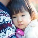 「我是不是愛爸爸,就不能愛媽媽了?」離婚家庭孩子心中最難、最痛的問題…