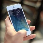 誰說Android手機不如iPhone?電力續航滿意度調查,這3個牌子省電能力比蘋果更威!