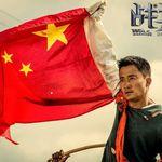 「犯我中華者,雖遠必誅」─橫掃中國的民族主義動作片《戰狼2》