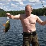 俄羅斯反對派試圖搖醒「沉睡的鄉鎮」 明年總統大選迎戰強人普京