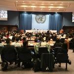 在聯合國工作,可以無限度爽花出差費?在UN當公務員的他道出內部實際情形…