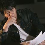 為了宣傳新書,日本這家出版社居然把全文先放在網上供人閱讀…