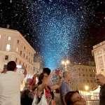羅馬教宗的仲夏夜之夢──奇蹟的「八月雪」