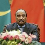 西非茅利塔尼亞公投廢除參議院  恐淪為下一個極權國家
