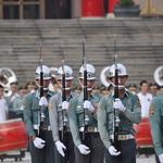 台灣還需要國防的原因,你不能不知道:《撥雲見日》選摘(3)