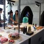 南臺灣四縣市日本聯展 屏東推在地特色美食