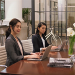 Google工程師:女性抗壓低、容易焦慮,根本不適合在這裡工作!Google執行長這樣處理…