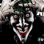 最有深度的反派!小丑身世之謎揭露,他的邪惡癲狂,其實是為了拆穿人生最荒謬真相…