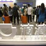 互聯網百億G汪洋大海 中國全面步入「流量社會」