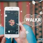 喝水、走路、記帳能變成遊戲嗎?台灣團隊用「日常瑣事」創造1200萬次下載的手遊奇蹟!