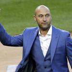 陳偉殷換老闆》MLB傳奇名將、洋基前隊長基特揪團 363億買下邁阿密馬林魚