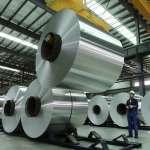 美中貿易大戰吹響衝鋒號?USTR報告直指中國「無意開放市場公平貿易,威脅全球貿易體系」