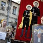 末代沙皇與芭蕾舞伶的情慾故事》東正教會要求禁播《瑪蒂妲》 俄羅斯設年齡限制合法上映