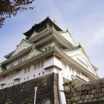 大阪交通最方便的5家好飯店:離地鐵站通通5分鐘之內,購物、賞古蹟行程都適合!