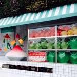 夏天除了玩水,就是要吃冰!全台超人氣6家復古冰果室,吃到不只透心涼,是回憶啊