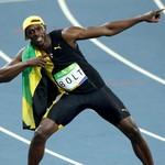 地表跑最快的人「牙買加閃電」波特退役,患有脊椎側彎、長短腿仍堅持至今的理由是…