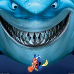 鯊魚是兇殘嗜血大惡霸?別被電影洗腦啦!其實鯊魚形象百變,還曾受他們封神膜拜…
