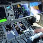 跳槽薪水暴漲五倍!俄羅斯飛行員紛紛跳槽中國航空公司