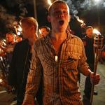 黑人在美國都當過總統、國務卿了,白人種族主義為何還是陰魂不散?