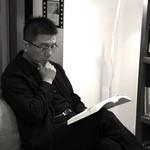 高雄市政府社會局婦女館作家系列講座 司改委員劉北元「成全會快樂嗎?:下一秒鐘的人生」的深情告白
