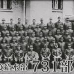 為何NHK要播731部隊真相?NHK:我們要獨立,不想再讓「他們」的黑手伸進公共媒體…