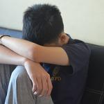 為何明明被霸凌,還得告訴自己「他是我朋友」?呂秋遠一篇文,道盡受害者最深的痛